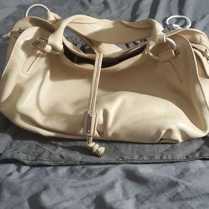 Celine Bittersweet medium handbag